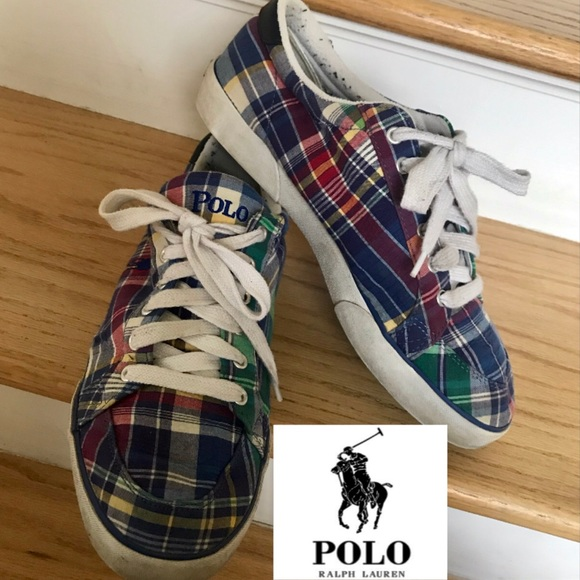 Polo by Ralph Lauren Shoes | Polo Ralph